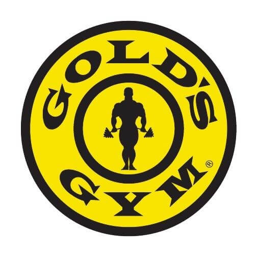 ゴールドジム